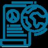 SISDUAN - Sistema de información de aduanas para comercio exterior e investigación de mercados