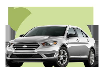 Estudio especializado Automóviles - Exportación - importación - Estudio de Mercados